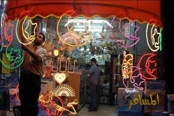 رمضان في مصر طعم تانى 10359_01218879835.jpg