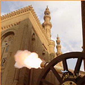 رمضان في مصر طعم تانى 10359_01218880794.jpg