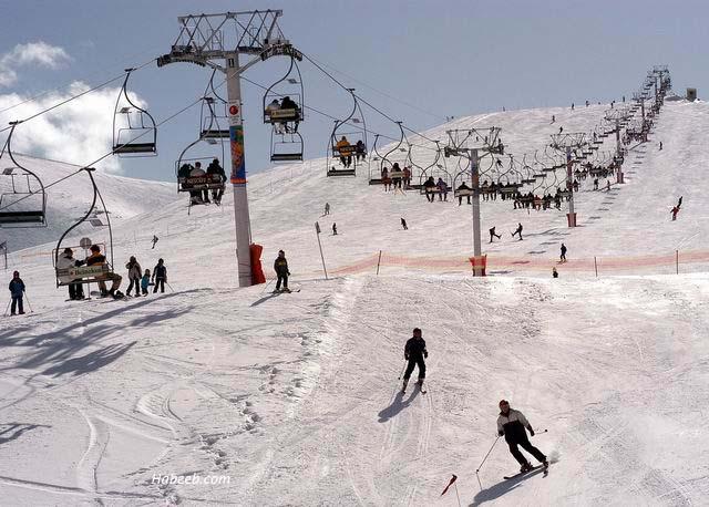 لبنان 15645_01233575112.jp
