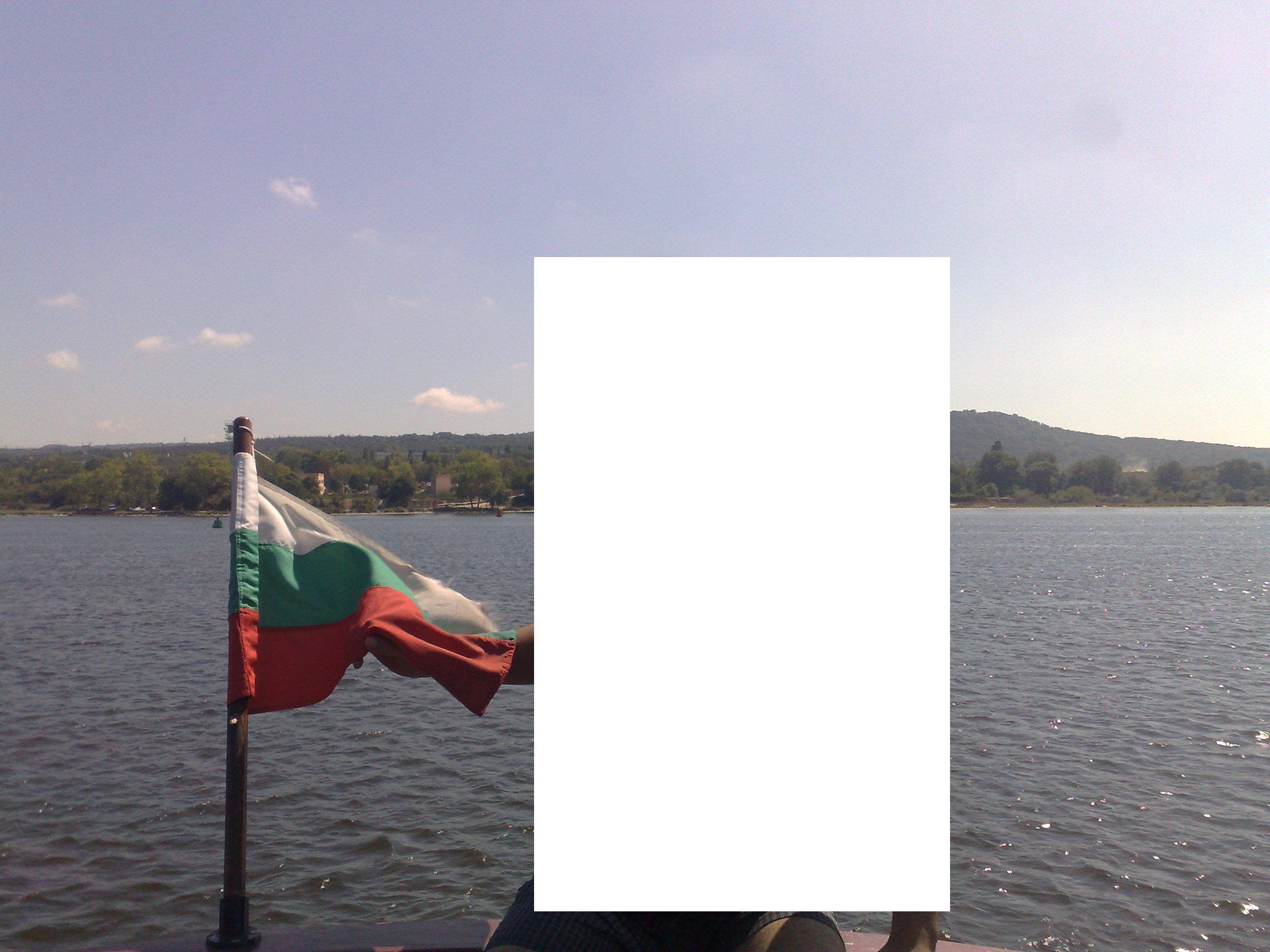 صوري من فارنا البلغاريه