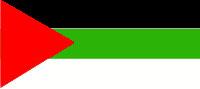 تاريخ العلم السوري ودلالاته