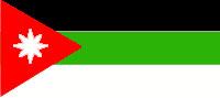 تاريخ العلم السوري ودلالاته       تاريخ العلم السوري ودلالاته تاريخ