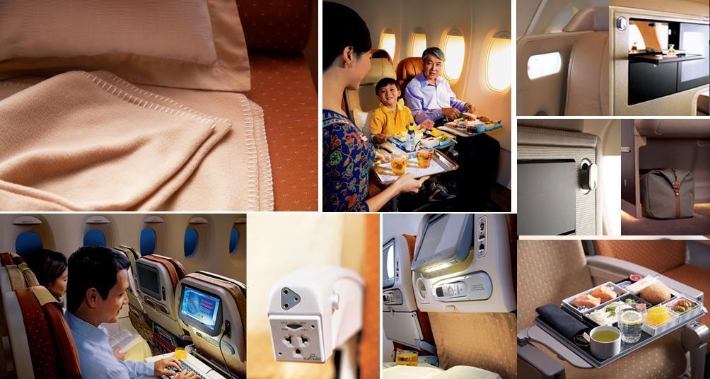 الطيران السنغافوري         الطيران السنغافوري الطيران السنغافوري
