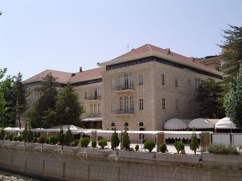 زحلة «جارة الوادي» لبنان 3276311243621851.jp