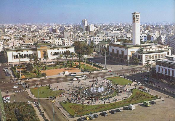 صور من تجميعي لمدينتي الدار البيضاء 41997_01258403647