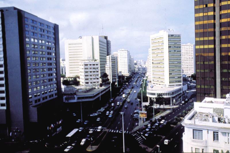 صور من تجميعي لمدينتي الدار البيضاء 41997_11258403541