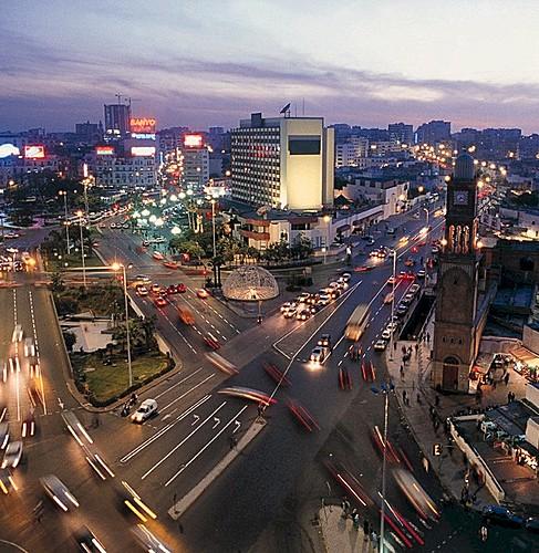 صور من تجميعي لمدينتي الدار البيضاء 41997_11258403647