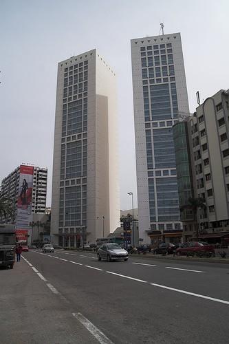 صور من تجميعي لمدينتي الدار البيضاء 41997_21257951828