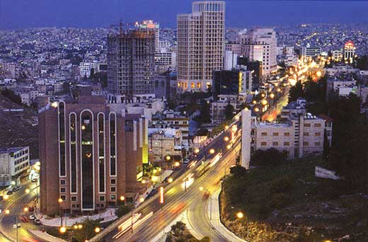صور من تجميعي لمدينتي الدار البيضاء 41997_21258403097