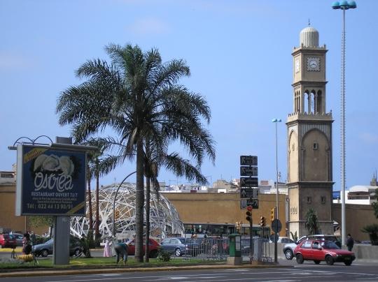 صور من تجميعي لمدينتي الدار البيضاء 41997_21258403541