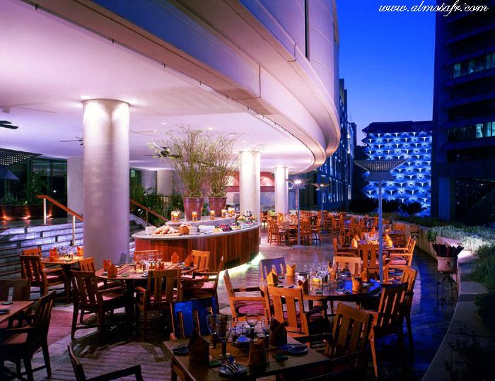 برج الفيصلية ومطعم البلورة .. صور مذهلة لخاطر عيووونكــــــــــم .. برج الفيصلية ومطعم البلورة ..