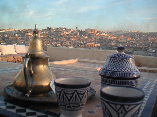 قصيدة في مدح الشاي أتاي هدية مني لكل من يحبه قصيدة في مدح الشاي أتاي