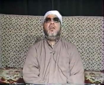 طرائف الشيخ كشك رحمه الله .. أدخل وانت تضحك  طرائف الشيخ كشك رحمه الله