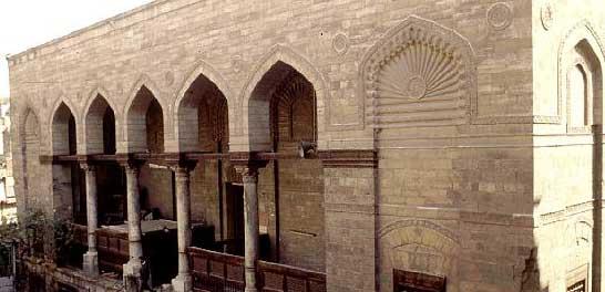 صور لبعض مساجد القاهرة العامرة 9288_01207024711