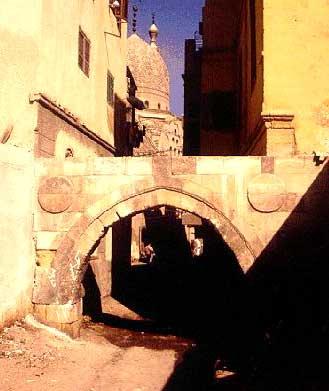 أبواب القاهرة التاريخية ملف شامل      أبواب القاهرة التاريخية ملف شامل