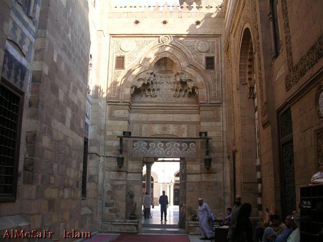قلعة صلاح الدين الأيوبى 9288_11221746726.jpg