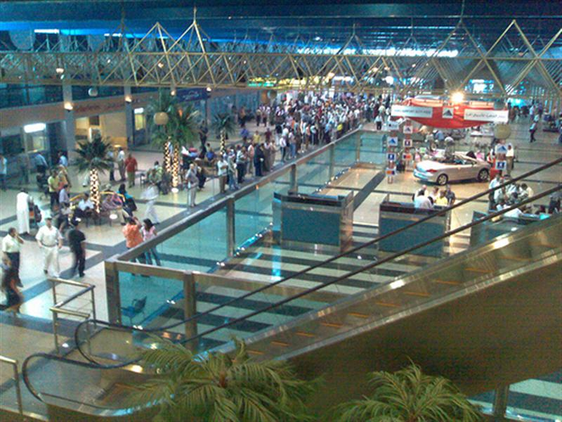 ���� ������� ������ ..Cairo International Airport     ���� ������� ������ ..Cairo International
