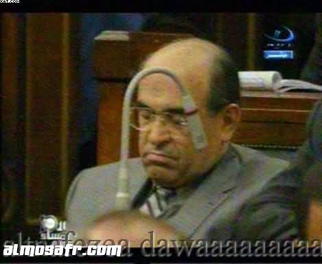 """فكاهة مصرية """" مصورة """""""