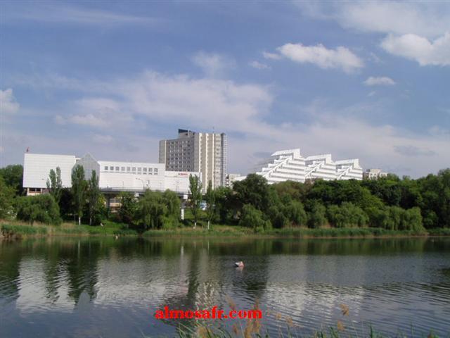 صور من مولدوفا        صور من مولدوفا مولدوفا