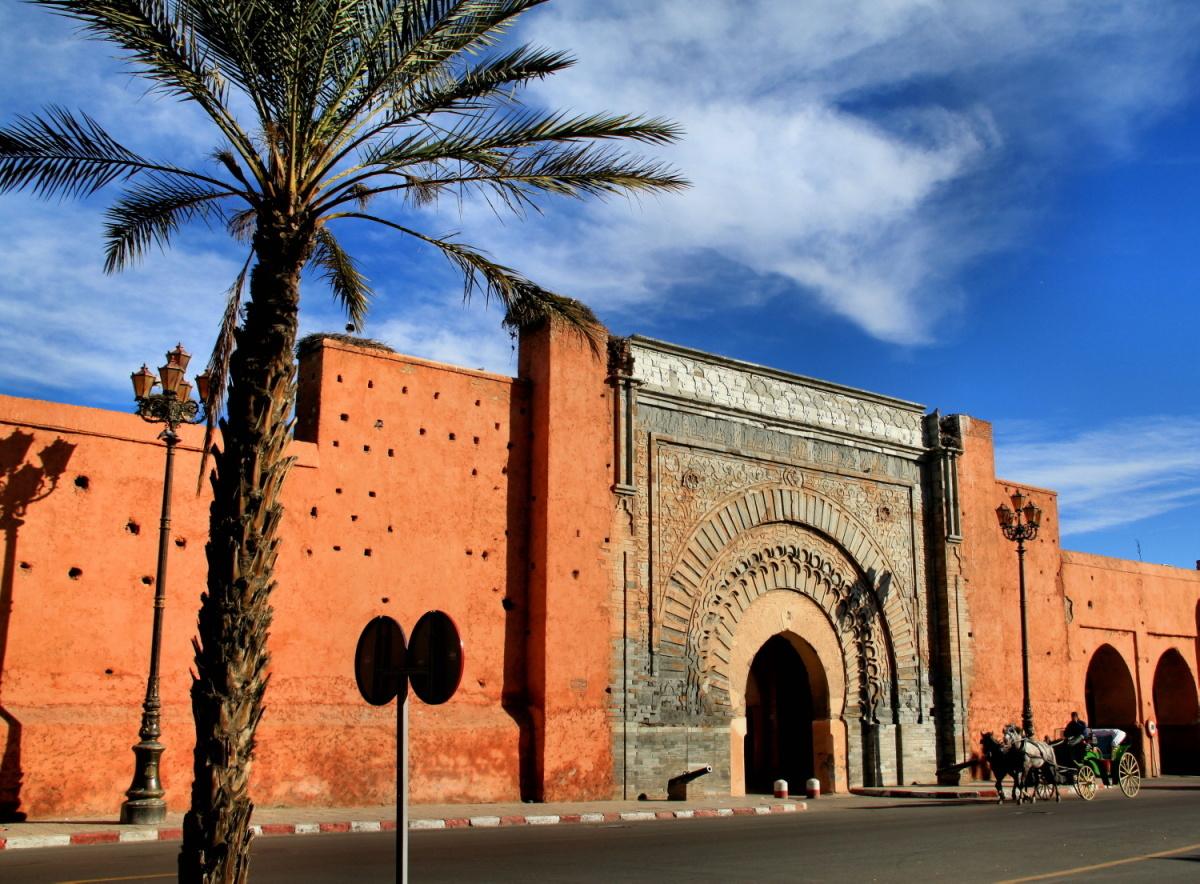 -histoire-de-marrakech-jpg