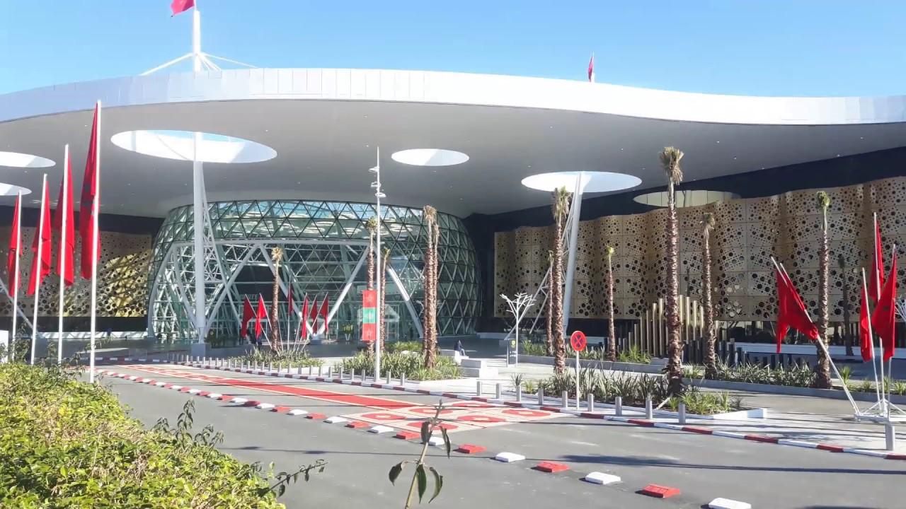 -airport-marrakech-jpg