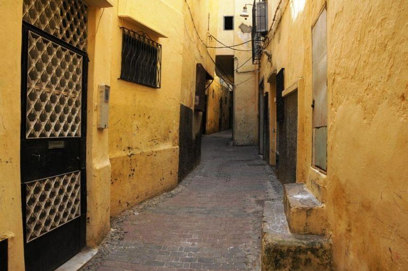 -ancienne-medina-tanger-jpg