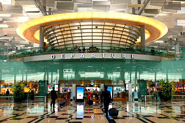 -changi-airport-jpg