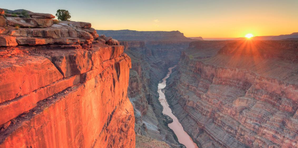 -grand-canyon3-jpg