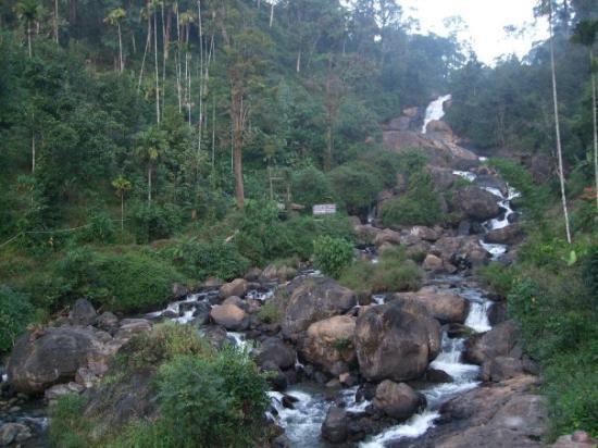 -kerala-kathakali-centre-jpg