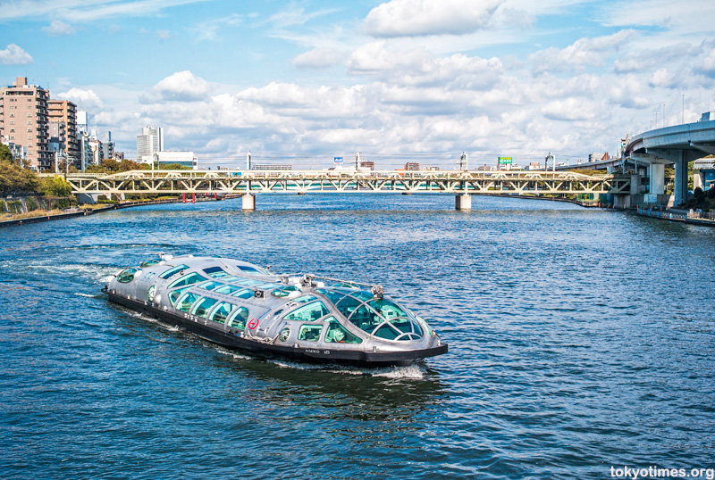 -futuristic-tokyo-ferry-jpg