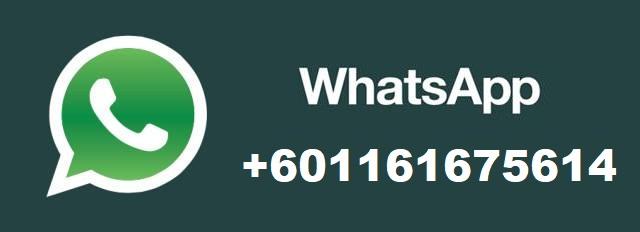 -11037719_1595614257341608_2562091696717396120_n-jpg