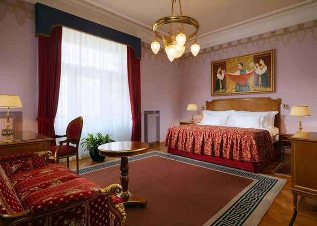 -moscow-hotels-jpg