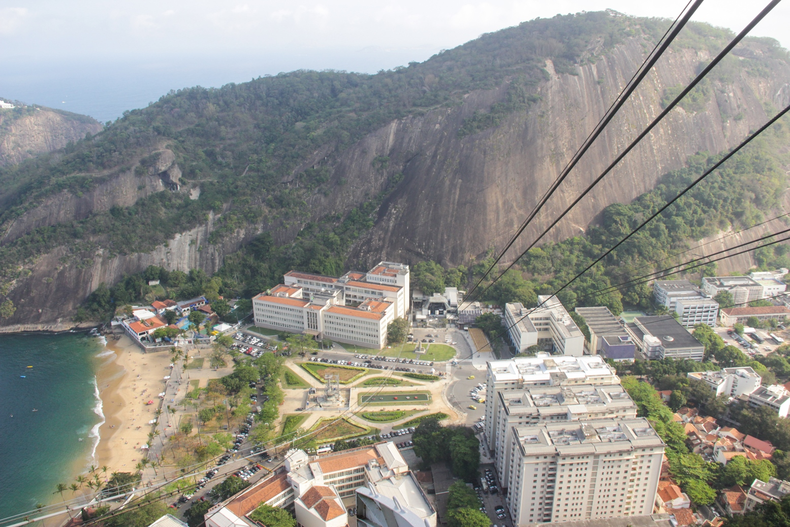 -week-rio-reach-sugarloaf-mountain-peak-cable-car-2-jpg