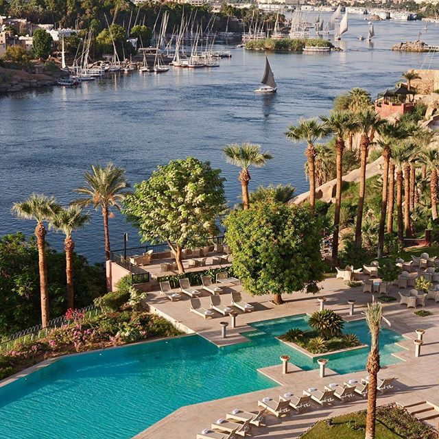 -hotel-sofitel-legend-cataract-aswan-view-1-jpg