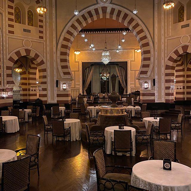 -hotel-sofitel-legend-cataract-aswan-inside-1-jpg