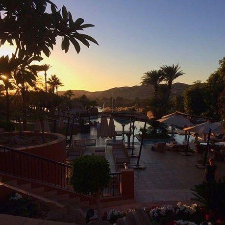-hotel-sofitel-legend-cataract-aswan-inside-3-jpg