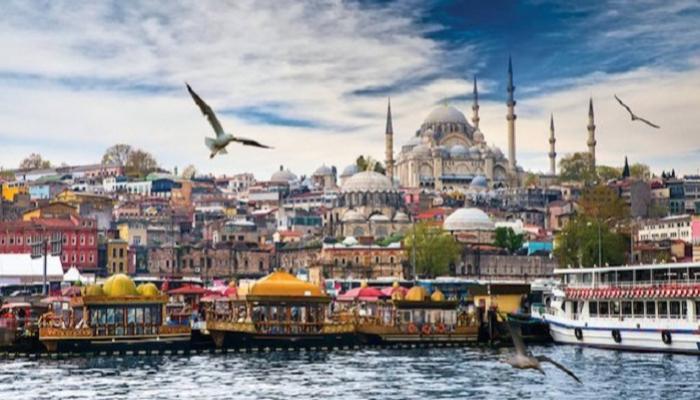 -143-112434-tourist-shock-turkey-historical-decline-arrivals_700x400-jpg