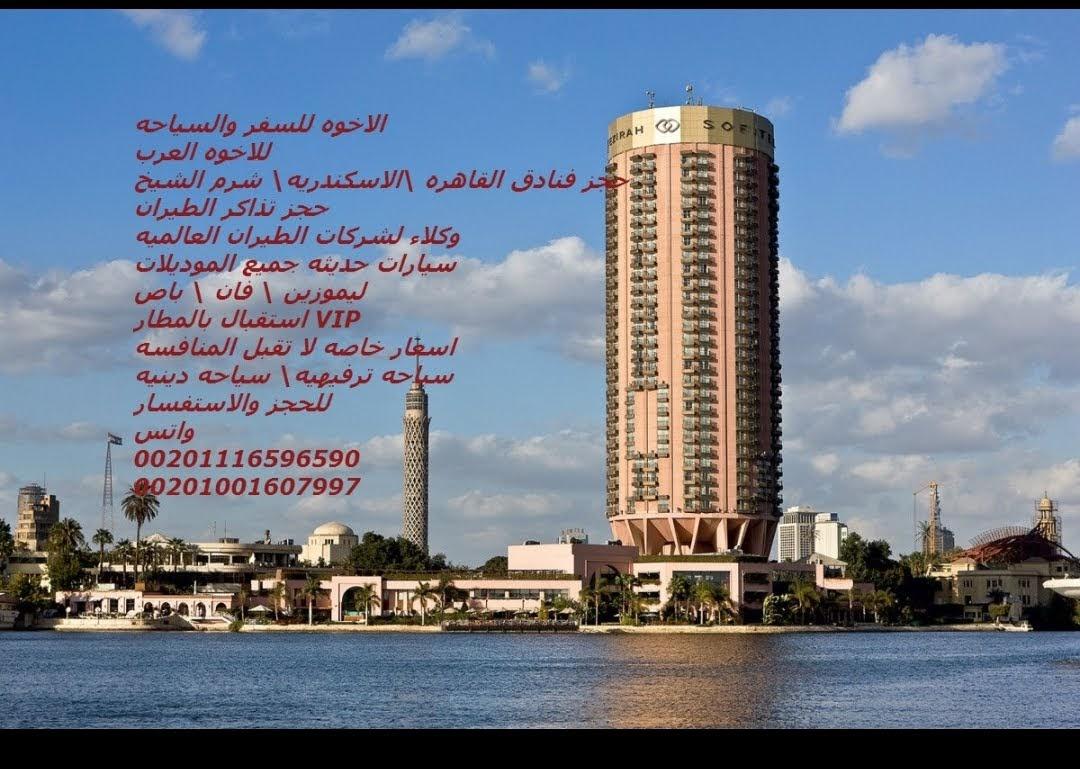 -1a3b911f-cde0-4556-82ed-15c1228d471f-jpg