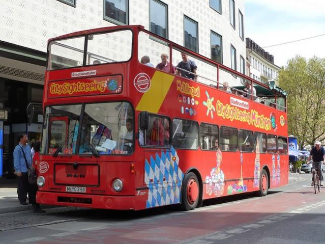 -starline_citysightseeing_on_rodeo_drive__beverly_hills-jpg