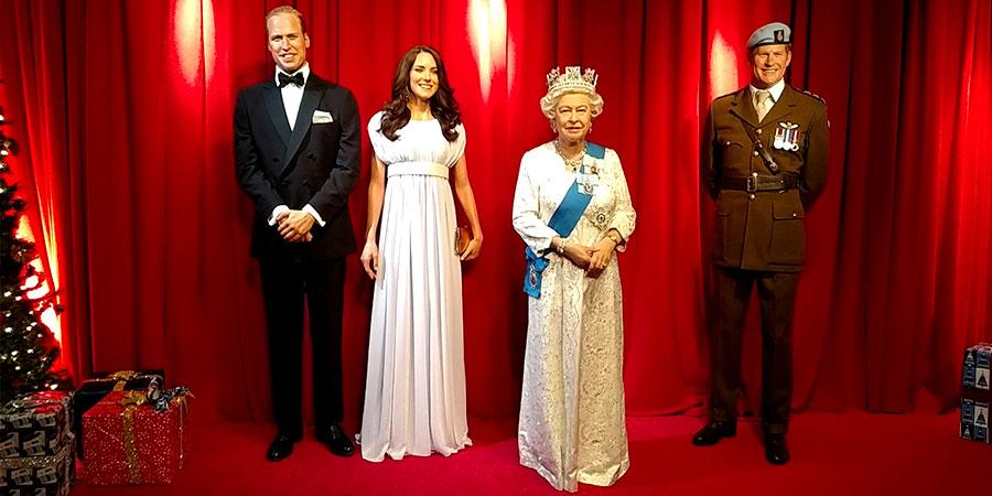 -madame-tussauds-orlando-royal-family-900x450-jpg
