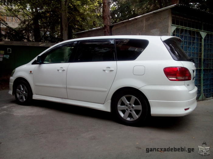 -rent-driver-geo477156-997760-jpg