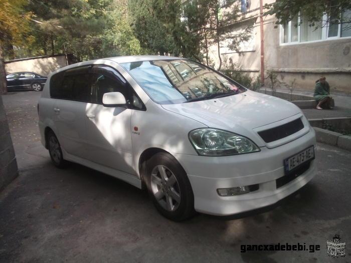 -rent-driver-geo477156-997762-jpg