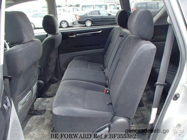 -rent-driver-geo477156-1129145-jpg