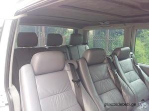 -rent-driver-geo477156-medium_1129091-jpg