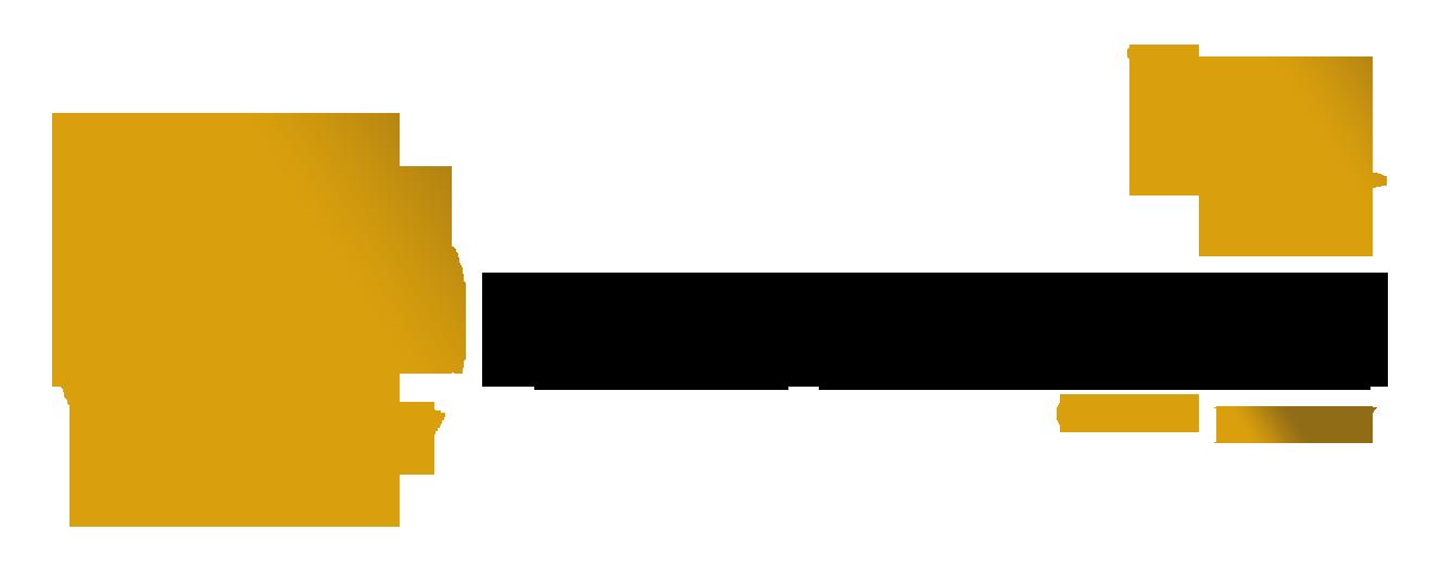 -logo-copy-png