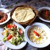 -abunawas-jpg