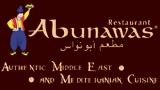 -logo_abunawas11-jpg