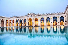-el_hakim_mosque-jpg