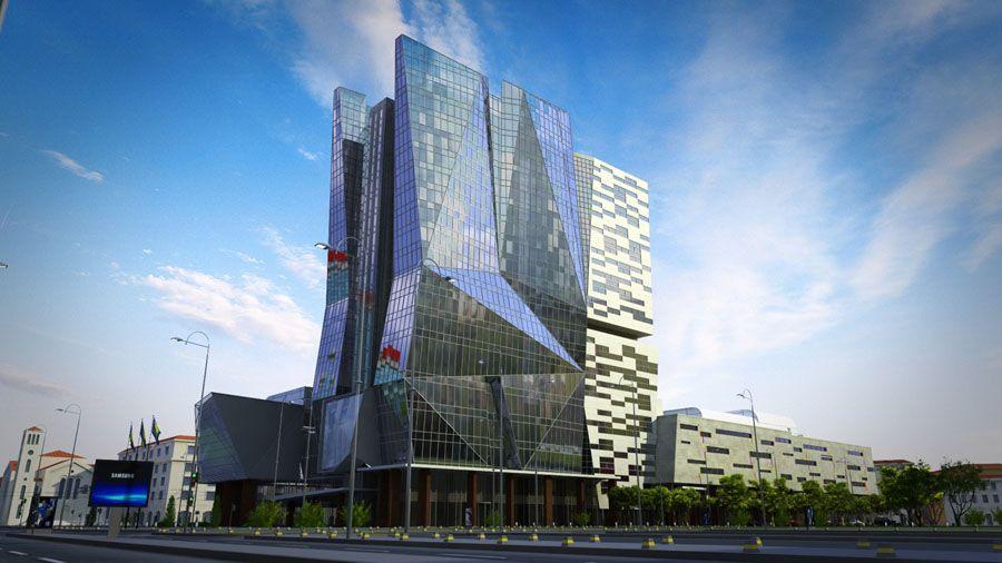 -sarajevo-city-center-jpg