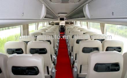 -transport4-jpg
